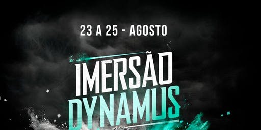 Dynamus
