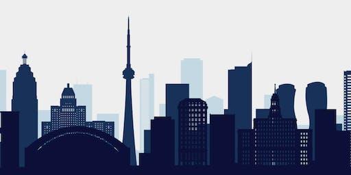 Canadian Healthcare Navigation Conference 2020