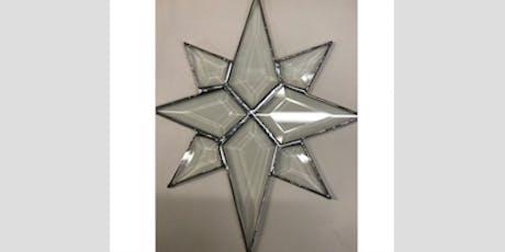 Bethlehem Star Craft tickets