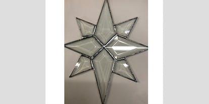 Bethlehem Star Craft