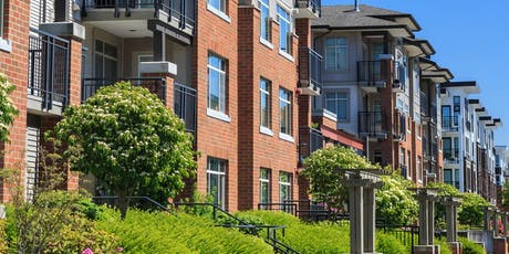 Coldwell Banker Two Hr Continuing Education on Sept 11th - Condominiums tickets