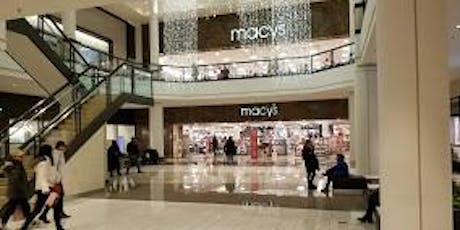 Macy's King of Prussia Ultimate Shopping Event  tickets