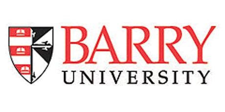 Barry University Information Session tickets