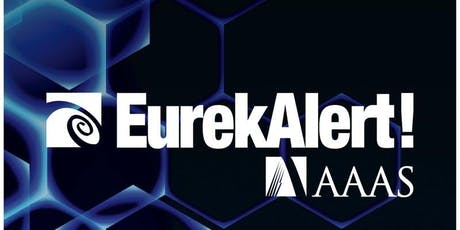 EurekAlert! PIO Meetup tickets