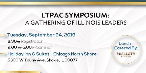 PointClickCare Chicago Seminar