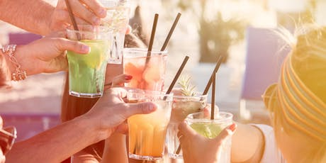 Margarita Madness Party Cruise tickets