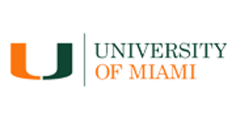 University of Miami Information Session tickets