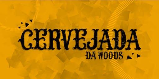 Cervejada da Woods