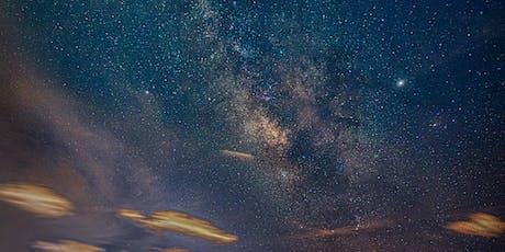 The Milky Way Blackburn - A Photo Field Trip tickets