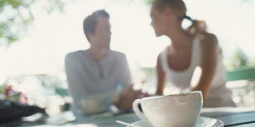 Bridging your Relationship Gaps: An Introduction to the Enneagram