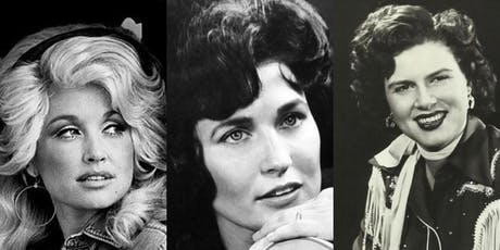 Dolly Parton vs. Patsy Cline vs. Loretta Lynn at Pretentious Beer Co. tickets