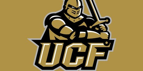 College Visit to RVHS - University of Central Florida (12) tickets