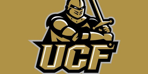 College Visit to RVHS - University of Central Florida (12)
