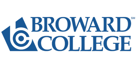 Broward College Jumpstart Information and Senior Application Session #1 tickets
