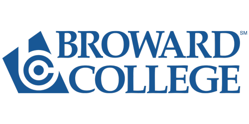 Broward College Jumpstart Information and Senior Application Session #1