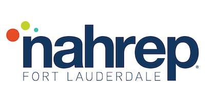 NAHREP Fort Lauderdale Annual Sponsors
