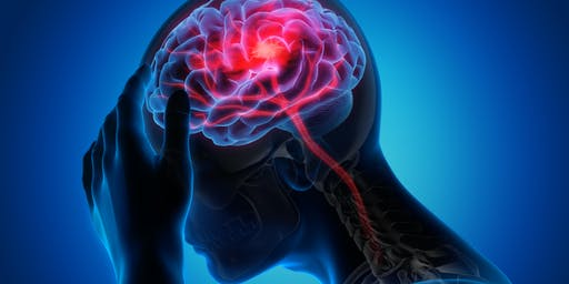 Stroke and Prevention Strategies