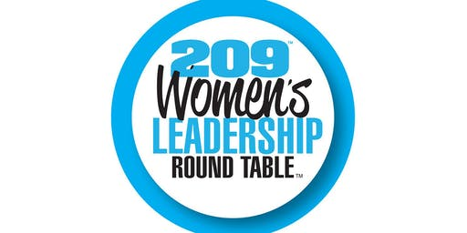 Women's Leadership Round Table
