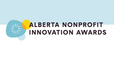 Alberta Nonprofit Innovation Awards