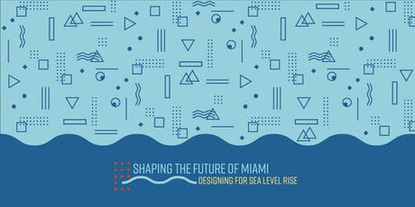 Shaping the Future of Miami: Opening Night! tickets