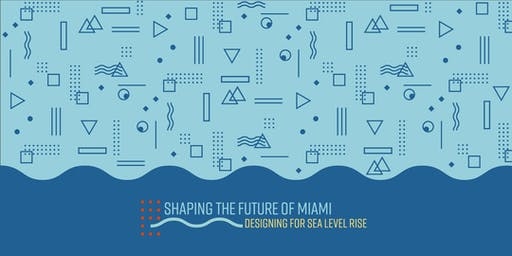 Shaping the Future of Miami: Opening Night!