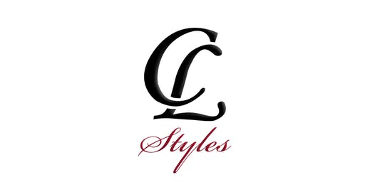 CL Styles Video Release and Day Party