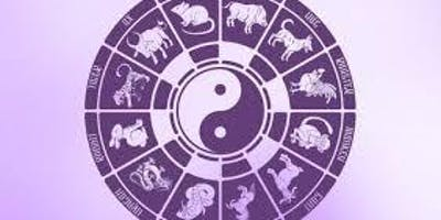 The Animal that Hides in Your Heart: An Intro to the Chinese Zodiac