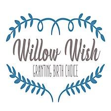 Willow Wish logo