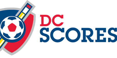 YOUTH OPEN MIC @ Ana | Anacostia | August 24, 2019 | Hosted by DC SCORES Our Word Our City tickets