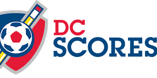 YOUTH OPEN MIC @ Ana | Anacostia | August 24, 2019 | Hosted by DC SCORES Our Word Our City