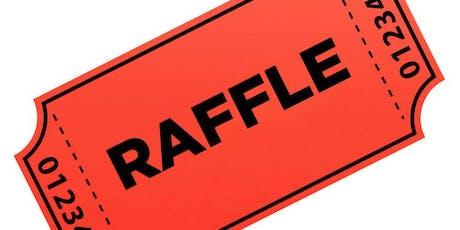 8th Annual Glenn Waffle Memorial Golf Tournament and Raffle tickets