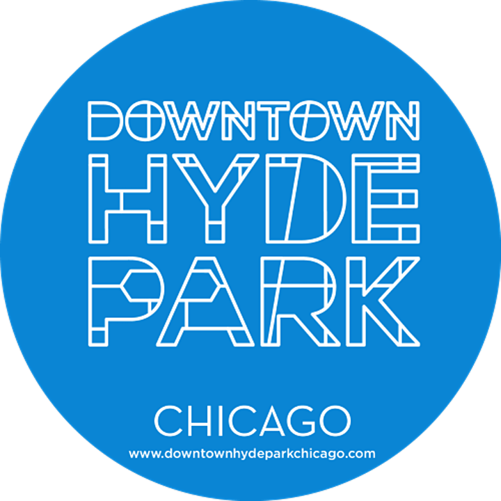 Expand Your Business Sales and Discover Downtown Hyde Park with Groupon image