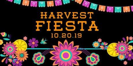 Gundlach Bundschu Harvest Fiesta tickets