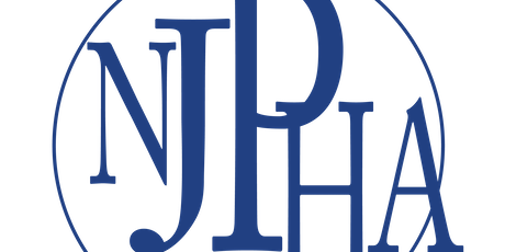 NJPHA 2019 Annual Conference: Pressing Public Health Challenges tickets
