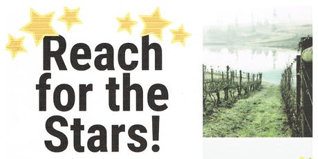 Washington County Kids Reach for the Stars tickets