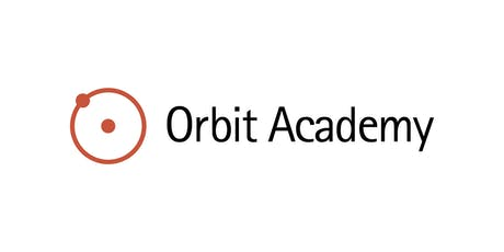 Orbit Academy: Keyphrase Research Workshop for Hands-On Marketers tickets