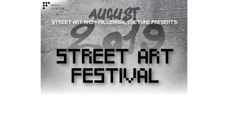 "Art and Community: ""Homeless Street Artist"" Screening and Panel Discussion tickets"