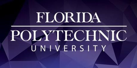 College Visit to RVHS - Florida Polytechnic University (11, 12) tickets