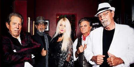 Crystal Visions of Fleetwood Mac tickets