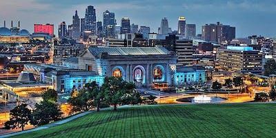 KC Rising - A Kansas City Perspective