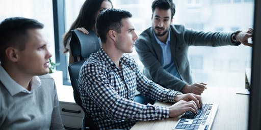 Cisco® Email Treat Technical Training