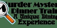 Mystery Dinner Train