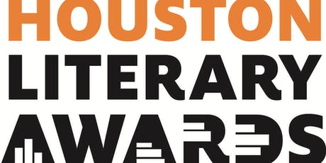 Houston Literary Awards Gala tickets