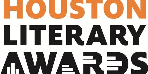 Houston Literary Awards Gala