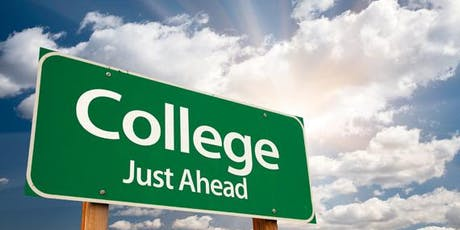Free Seminar - Paying for College tickets