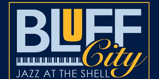 """Bluff City Jazz Festival """"AFTER PARTY""""-FRIDAY"""