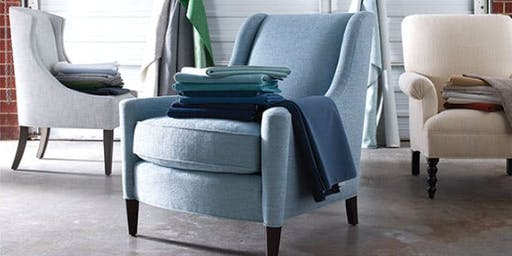 Kravet Furniture: The Smart Solution