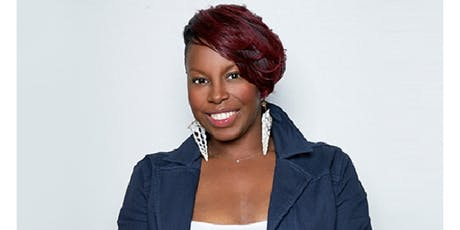 Cooking Demonstration & Tasting by Chef Ericka Lassair of Diva Dawg tickets