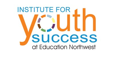 Youth Voice (Corvallis)