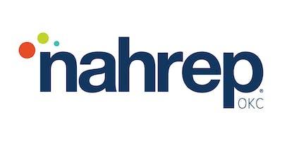 NAHREP Oklahoma City Annual Sponsors